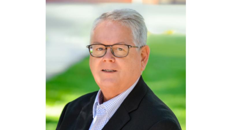 CEDC Hires Custer County Native As Executive Director