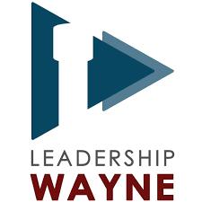 Leadership Wayne XIII Applications Being Accepted, September 3 Deadline