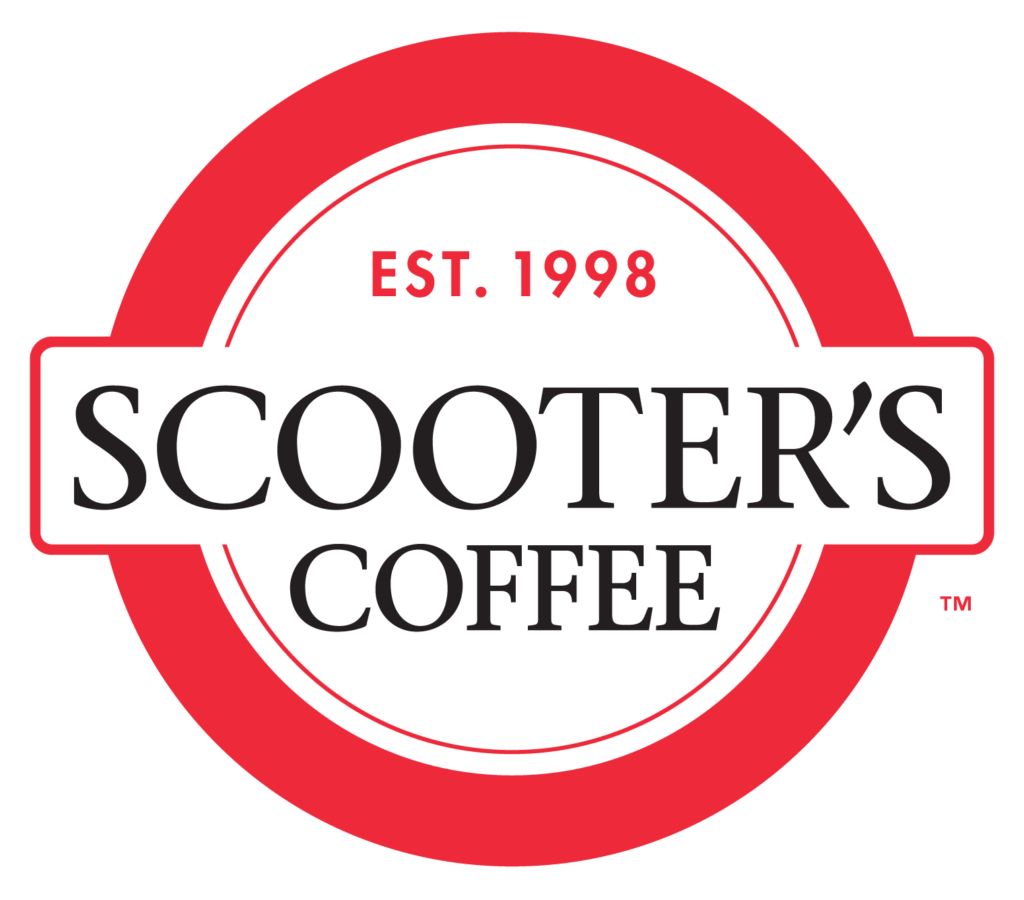 Scooter's Coffee To Offer Free Drink Treat On August 17 For Teachers