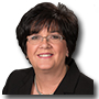 Weekly Report From Office Of Senator Joni Albrecht, Redistricting Public Hearing Schedule