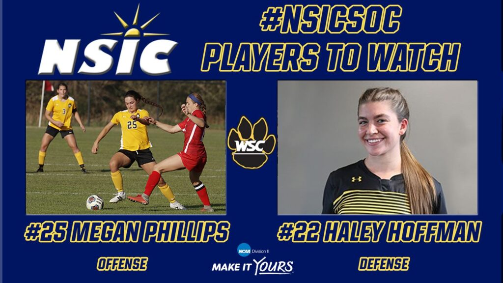 Wildcat Women's Soccer Tabbed Eighth In Preseason Coaches' Poll, Two Players Selected To Watch