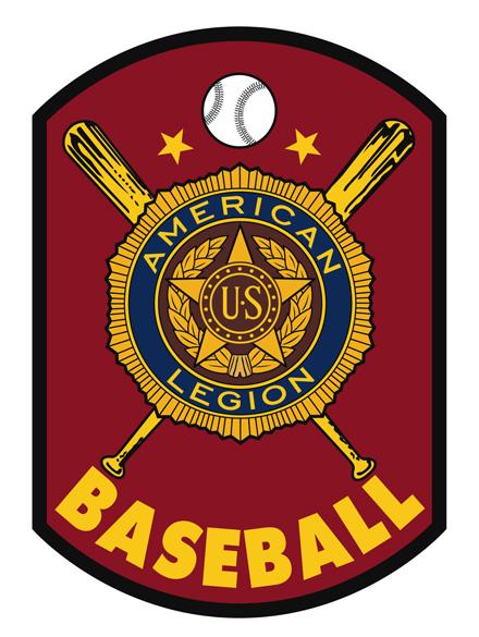 Hickman (B) And DCB (C) Win American Legion Seniors State Baseball Championships