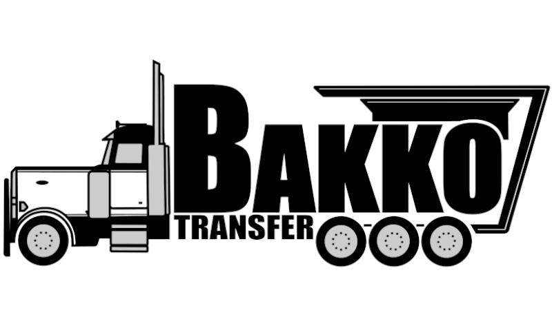 Bakko Transfer, Inc. Announces Organizations New Identity