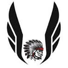 Broken Bow Boys Finish 2nd at Cozad Cross Country Invitational