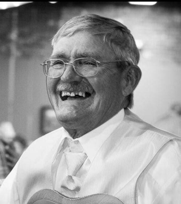 Funeral Services for Kent DeLosh, age 73