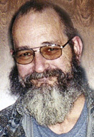 Funeral Services for Dennis Wiese, age 69