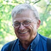 Funeral Services for Dick Holeman, age 73