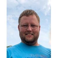 Funeral Services for James Bissonette, age 34