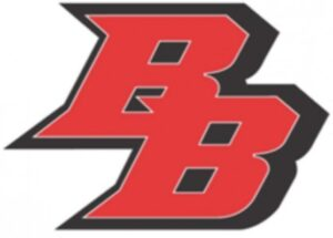 Broken Bow Receives #1 Seed for Upcoming SWC Volleyball Tournament