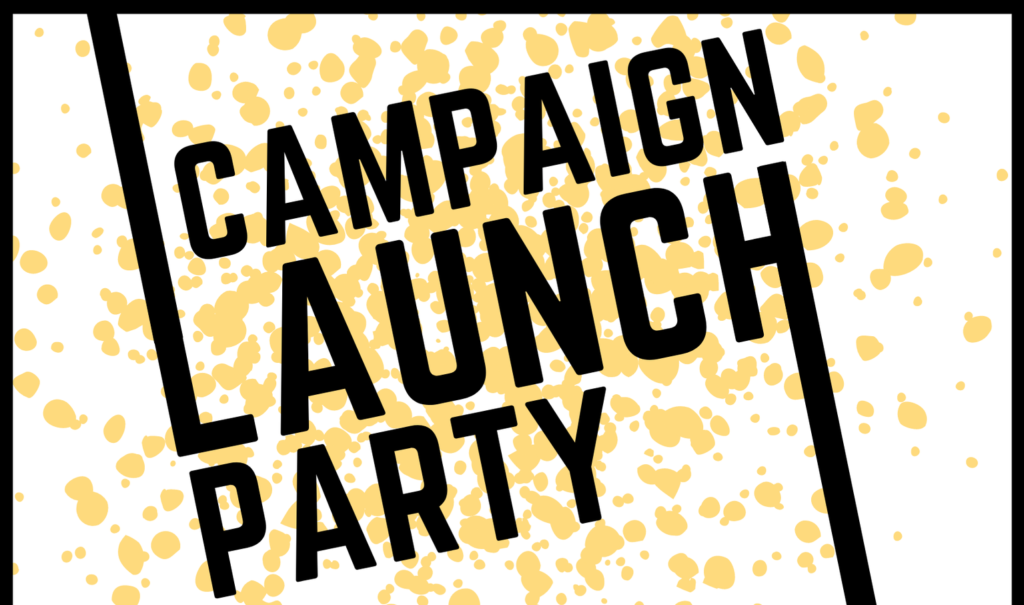 Wayne State College Homecoming 2021; Scholarship Campaign Launch Party Friday At 2 PM