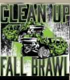 Inaugural Fall Brawl Demo Derby Attracts 64 Entries, Scholarship Fund For Trade School In Place