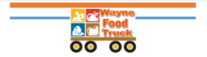 Monthly Food Truck To Visit Journey Christian Church Saturday