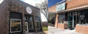 Two Custer County Boutiques Plan to Expand Business