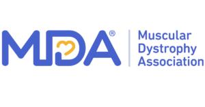 Support Muscular Dystrophy Association By Participating In Northeast Nebraska Muscle Walk, Run & Bike Event Sunday