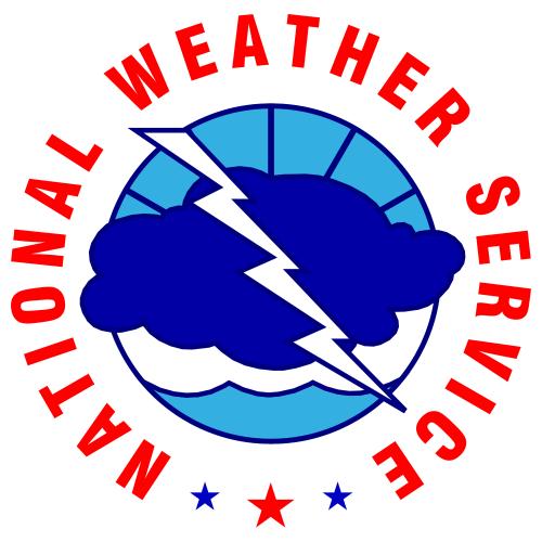 Severe Weather Awareness, Preparedness Public Service Announcement Contest Now Open
