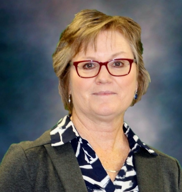 Mary Ridder Announces Run For Second Term On Public Service Commission