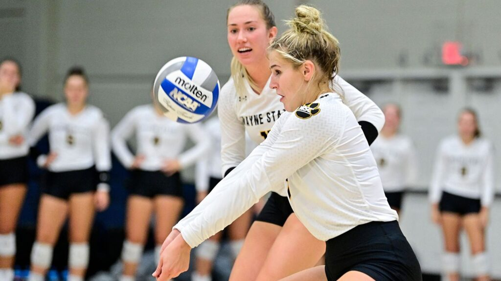 Wildcat Volleyball Begins Season 1-0, Dallas Baptist Match Canceled Due To COVID-19 Testing Protocols Within DBU Program
