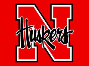 Nebraska vs Purdue Kickoff Time Scheduled for 2:30