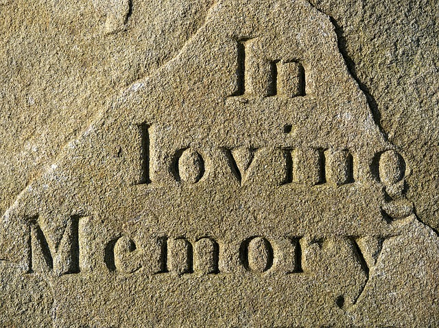 Newly Created Mason City Cemetery Foundation Asking Community For Support