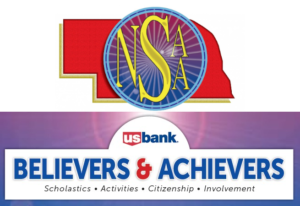 NSAA Announces Believers And Achievers Local School Winners