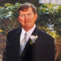 Funeral Services for Lynn Estergard, age 70