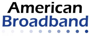 American Broadband Makes Key Acquisitions
