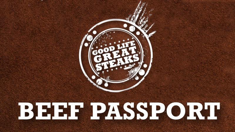 Nebraska Beef Passport Winners Enjoyed Good Times and Great Beef