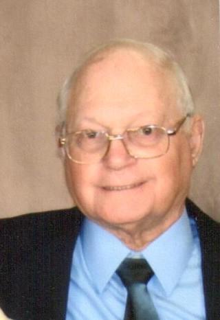 Celebration of Life for James Greer, age 89