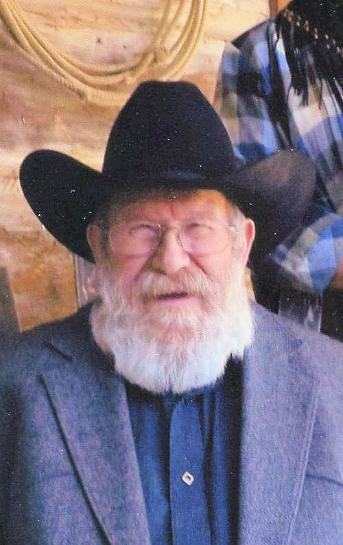 Funeral Services for Kent Cole, age 79