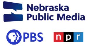 Nebraska Public Media Installs New Broken Bow Transmission Line
