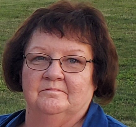 Funeral Services for Patricia (Pat) Finney, age 69
