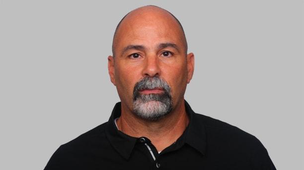 Former Wildcat Football Assistant Coach Named Interim NFL Head Coach