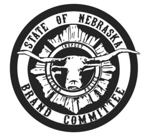Nebraska Brand Law Changes: Waivable Citations