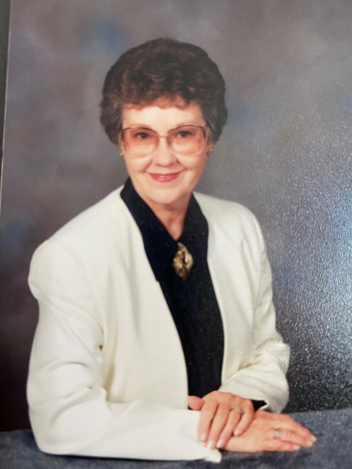 Funeral Services for Dorothy Stivers, age 82