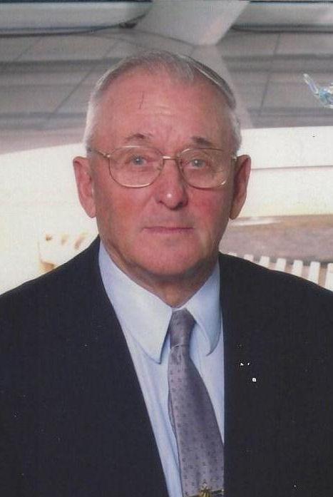 Ivan Svoboda