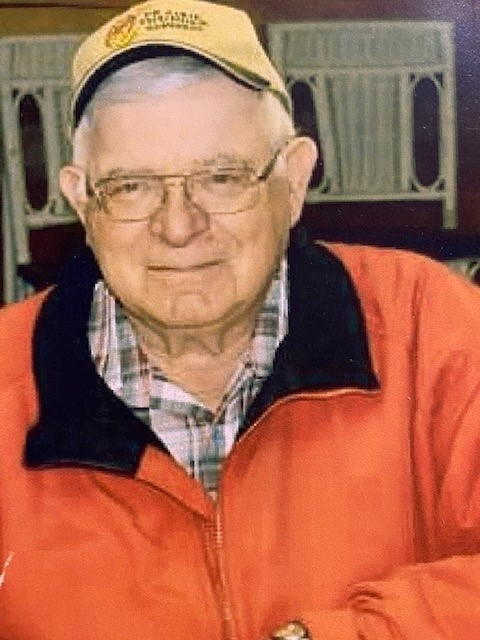 """Funeral Services for Louis """"Louie"""" Brim, age 81"""